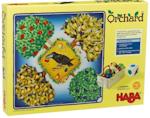 http://theplayfulotter.blogspot.com/2015/10/the-orchard-obstgarten.html