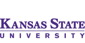 The famous University of Kansas state