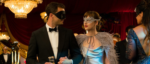 fifty-shades-darker-clips-featurettes-images-and-posters
