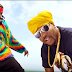 R2BEES - WE DE VIBE(Official Music video)