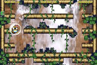 Bubble Bobble Hero 2 SE PC Game Download