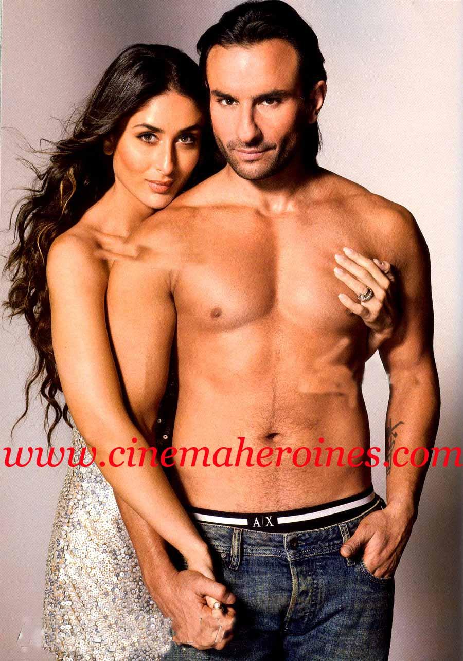 Preity Zinta Cute Smile Wallpaper Kareena Kapoor Hot Photos Kareena Kapoor Photos May 2012