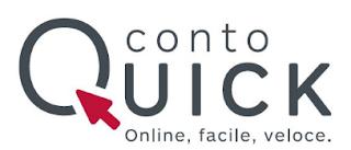 conto-quick-promo