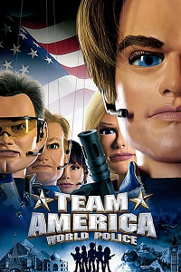 Watch Team America: World Police Online Free in HD