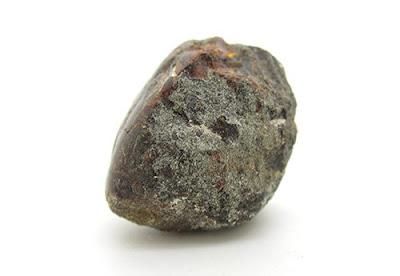 ambar propiedades fisicoquimicas ambar con sedimentos | foro de minerales