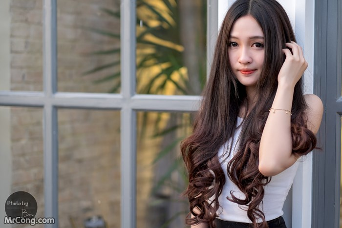 Image Girl-xinh-Viet-Nam-by-Hoang-Vu-Lam-MrCong.com-405 in post Những cô nàng Việt trẻ trung, gợi cảm qua ống kính máy ảnh Hoang Vu Lam (450 ảnh)