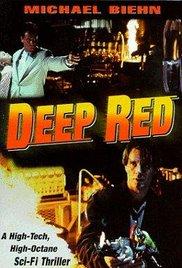 Watch Deep Red Online Free 1994 Putlocker