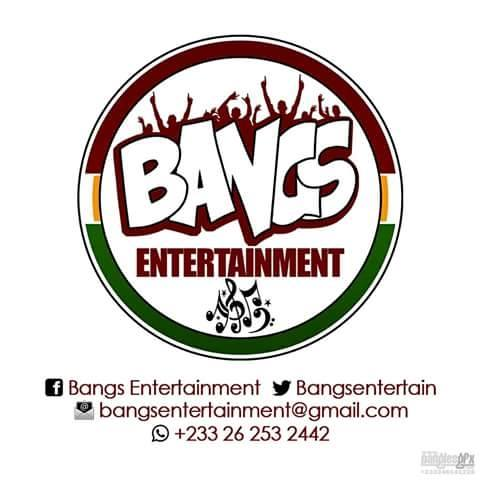 Bangs Entertainment