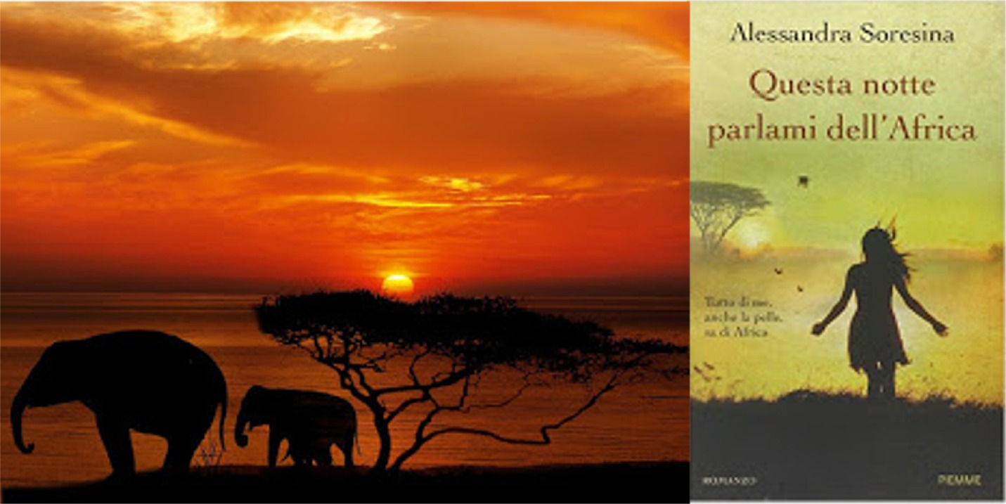 questa-notte-parlami-dell-africa