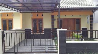 http://tanahperumahanjogja.blogspot.co.id/2015/11/rumah-jogja-dijual-murah-banguntapan-dekat-waterpark-balong.html