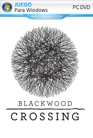 Blackwood Crossing PC Full Español