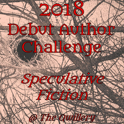 420236324d88 This is the eighth year of The Qwillery s Debut Author Challenge (DAC or  Challenge). Again this year many of the 2018 Debut Authors will be writing  guest ...
