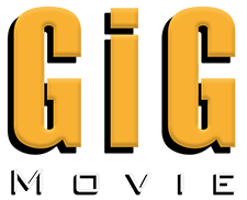 Gig Movie | Film&Dizi İncelemeleri