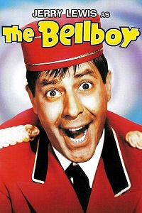 Bellboy Deutsch