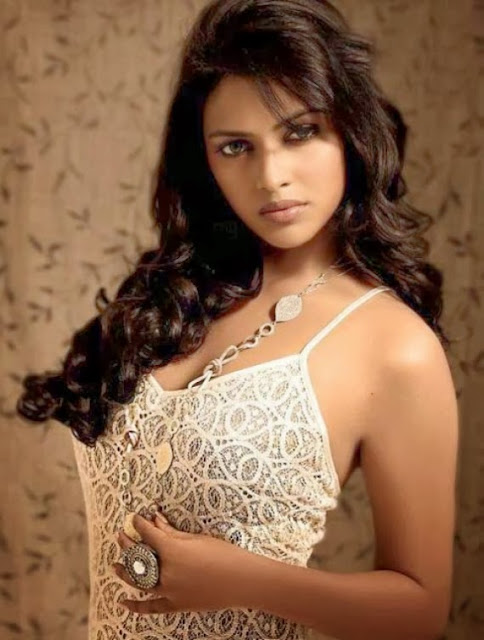 Amala Paul latest still - 7
