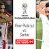 River Plate vs. Santos EN VIVO Por la Copa Sudamericana. HORA / CANAL