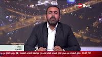 برنامج بتوقيت القاهرة حلقة السبت 6-5-2017 مع يوسف الحسينى
