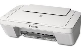 Canon PIXMA MG2930