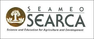 beasiswa penuh s2 s3 searca graduate scholarship