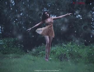 Radhica Dhuri Bikini Pics .xyz Exclusive 014