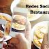 Ideas para el uso de las Redes Sociales en Restaurantes
