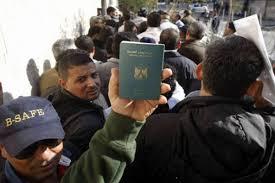 كريم عبدالسلام يكتب: قاعدة بيانات المصريين بالخارج