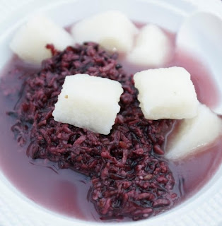 Makanan Khas Lebaran Betawi Jakarta