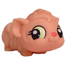Littlest Pet Shop Blind Bags Guinea Pig (#1540) Pet