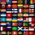 Aprende todos los idiomas con esta potente aplicación sin acceso a Internet - descarga gratis