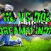 HL vs. DOL Dream11 Prediction South Africa ODD Preview, Team News, Play11