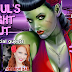 GHOUL'S NIGHT OUT Ep. 6 💀 Wth Special Guests Emily (EAIH) & Horrorgal