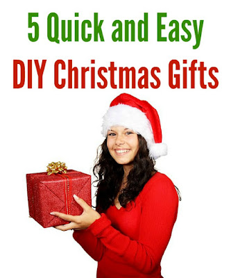 http://urbannaturale.com/5-quick-and-easy-diy-christmas-gifts-infographic/