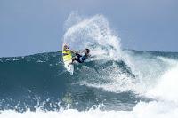 Corona Bali pro 06