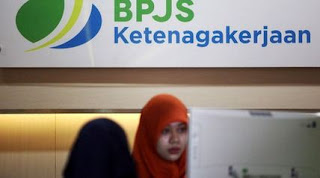 Gaji Karyawan BPJS Ketenagakerjaan,gaji pegawai bpjs,pegawai bpjs,gaji karyawan,bpjs kesehatan,gaji bpjs ketenagakerjaan,bpjs ketenagakerjaan,gaji karyawan bpjs,gaji bpjs,gaji cs bpjs,gaji pegawai,