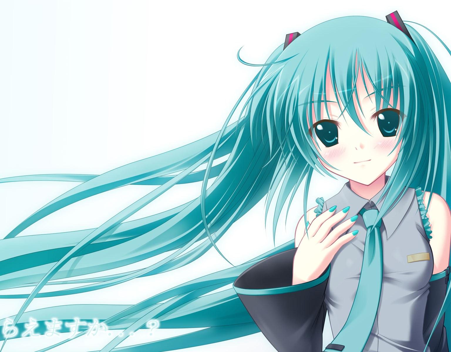 pengertianmodifikasi anime  terbaru Images