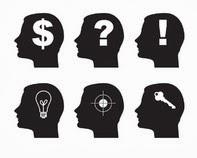 Groupes analyse de pratiques entreprises