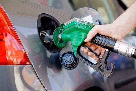 Resultado de imagem para Petrobras anuncia queda de 1,40% no preço da gasolina e 0,2% no valor do diesel  Leia mais: https://neiltonbrito.webnode.com.br/