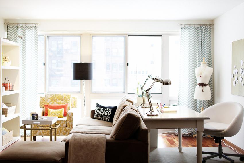 living room office how to design a tiny small ideas home decor