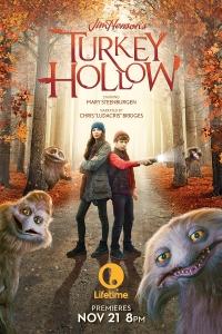Turkey Hollow Movie