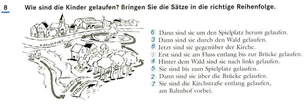 Ausgezeichnet Restriktionskartierung Arbeitsblatt Fotos ...