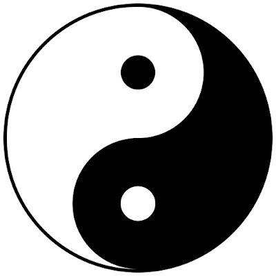 Prinzipien und Heilwirkungen von Yin und Yang im Qi Gong