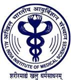 aiims-recruitment-for-1126-staff-nurse-post