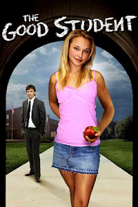 The Good Student Poster
