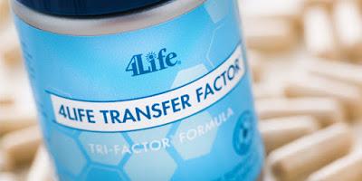 transfer-factor-4life-tri