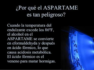 Proceso-metabolico-del-Aspartamo