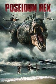 Poseidon Rex – Legendado (2013)