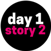 the decameron day 1 story 2