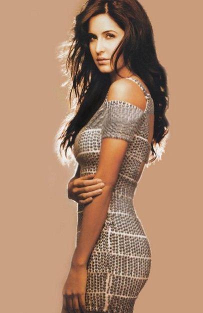 Cute Hollywood Actress Hd Wallpapers Hd Wallpaper Of Katrina Kaif Hot Hd Wallpapers