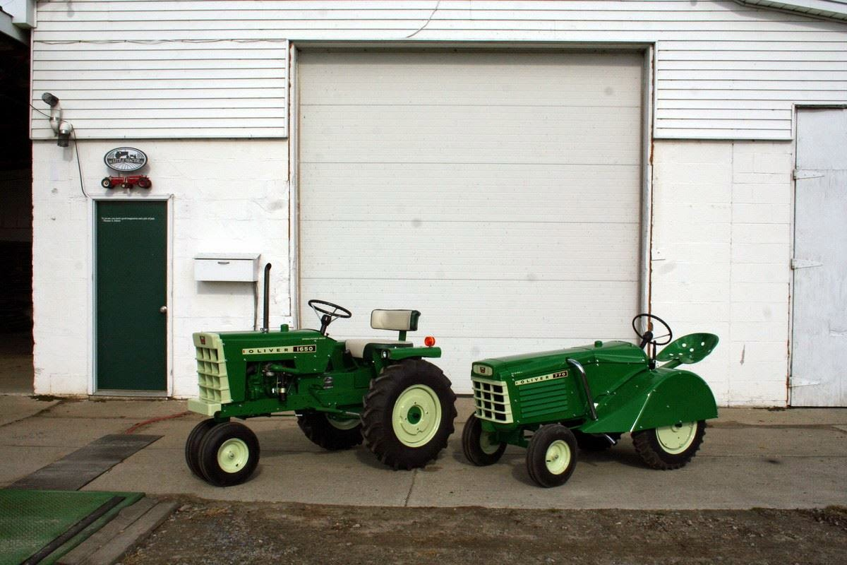 Show home build gas powered mini tractors - I use good old farm boy ingenuity not high tech tools i have a plasma cutter which is worth it s weight in gold a mig welder and a 3 break