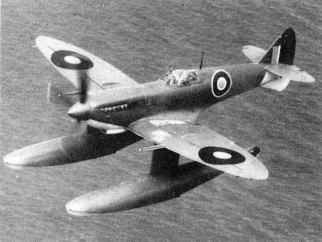 Spitfire with floats worldwartwo.filminspector.com